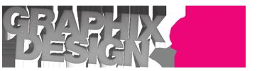 graphix-design